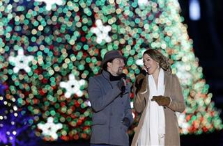 Colbie Caillat, Jason Mraz