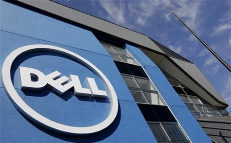 Dell-Acquisition