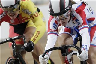 London Olympics IOC Cycling Doping