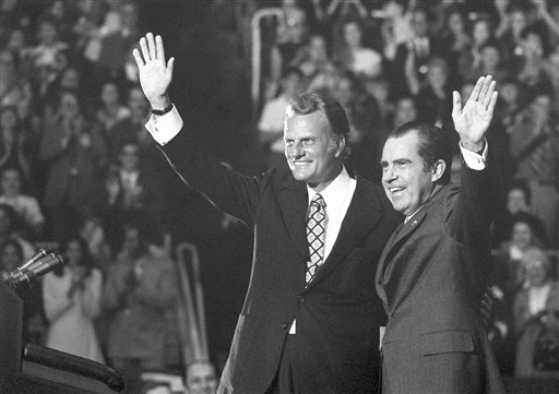 richard nixon and new wave President richard nixon and first lady pat nixon wave as they walk beside daughter tricia nixon cox on their way to board the presidential jet for a flight to florida photo / ap share on facebook.