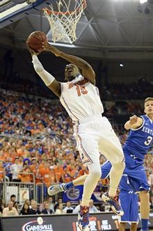 What is the deal with tights under shorts for basketball players? | Sherdog Forums | UFC MMA ...