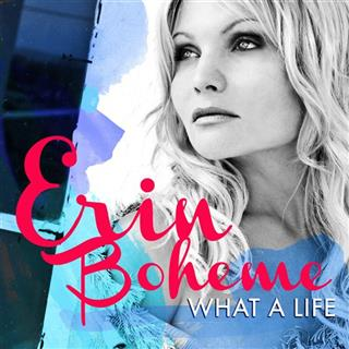 Music Review Erin Boheme