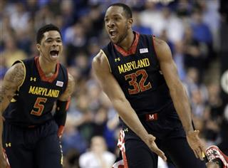 Nick Faust, Dez Wells