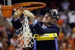 NCAA Syracuse Marquette Basketball