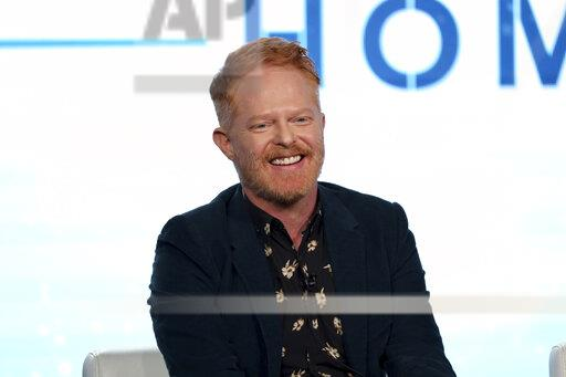 2020 Winter TCA - Discovery Network