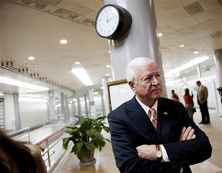 Saxby Chambliss