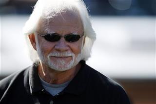 Ken Stabler