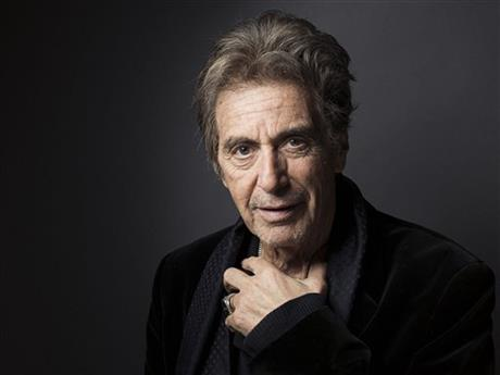 Film-Pacino-Paterno