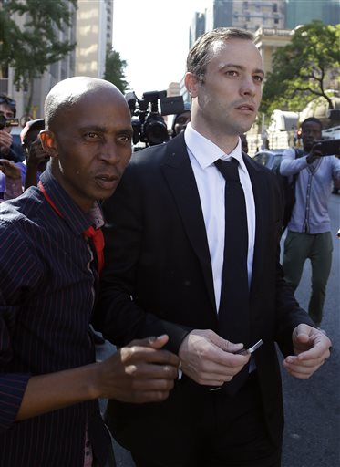 A 18823063 further Index moreover Pistorius Lost Learned Murder Acquittal Appealed besides 389217 likewise Oscarpistoriusnews. on oscar pistorius conviction overturn decision south africa