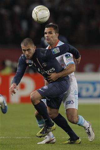 France Soccer League Cup