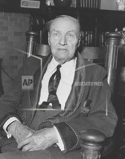 Associated Press Domestic News Illinois United States CLARENCE DARROW