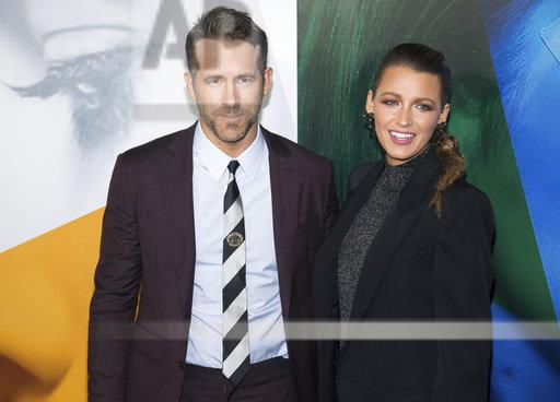 """World Premiere of """"A Simple Favor"""""""