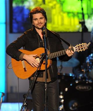 Juanes