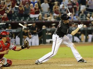 A.J. Pollock