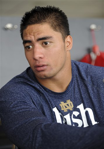 Manti Teo