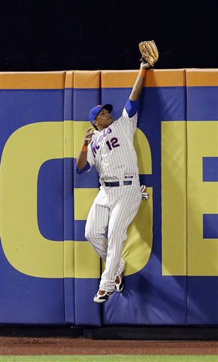 Juan Lagares