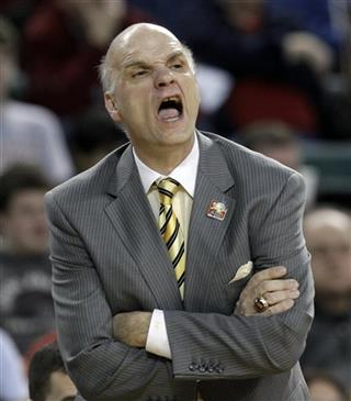Phil Martelli