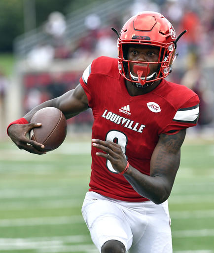 football games saturday college football bets