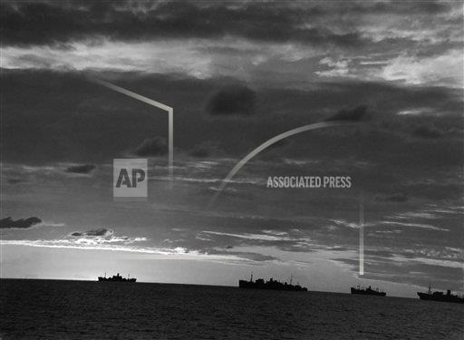 Watchf AP     APHS354697 WWII Ships
