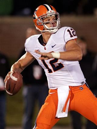 Ryan Nassib