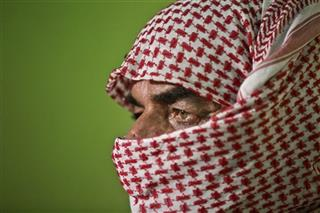 Inside The Caliphate Double Standards