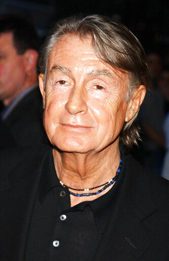 Joel Schumacher has passed away at age 80 - 6/22/20
