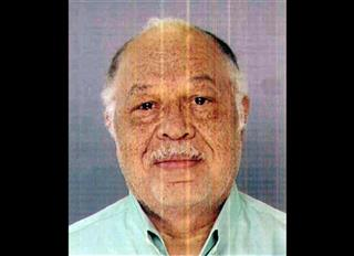 Kermit Gosnell