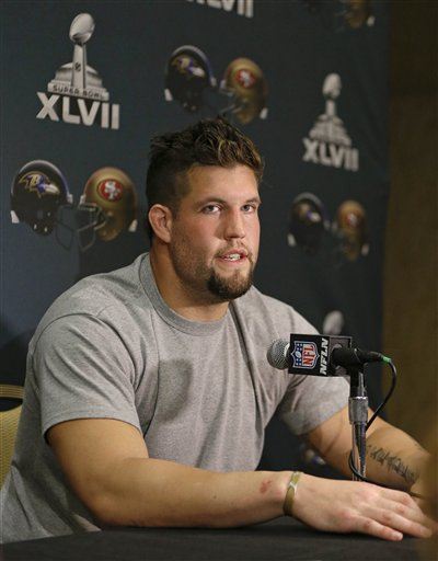 Alex Boone