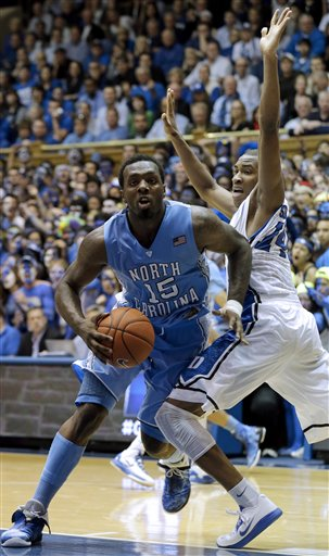 Rasheed Sulaimon, P.J. Hairston