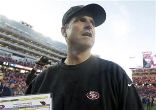 49ERS-HARBAUGH