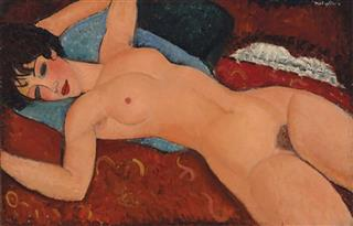 Fall Auctions Christie's