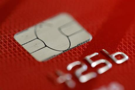 Quick Fix-Tuition on the Credit Card