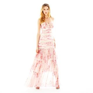 Fashion-Prom Dresses