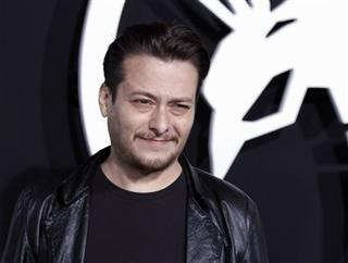 Edward Furlong