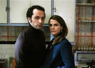 TV-The Americans-Finale