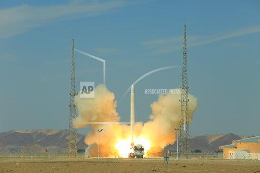 CHINA GANSU JIUQUAN COMMERCIAL CARRIER ROCKET SMART DRAGON 1