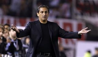 Ramon Diaz