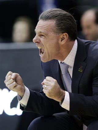 Jamie Dixon
