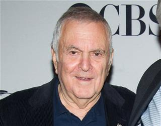 John Kander, David Thompson