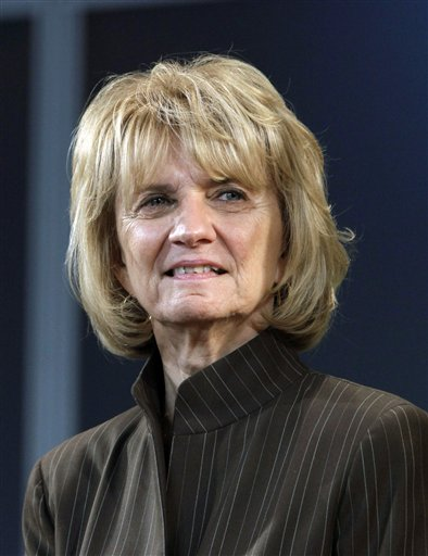 Marian Ilitch