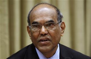 D. Subbarao