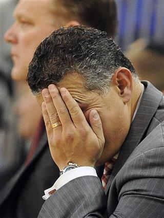 Frank Martin