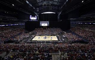 NCAA Duke Louisville Basketball
