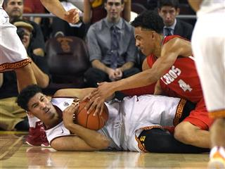 Bennie Boatwright, Elijah Brown
