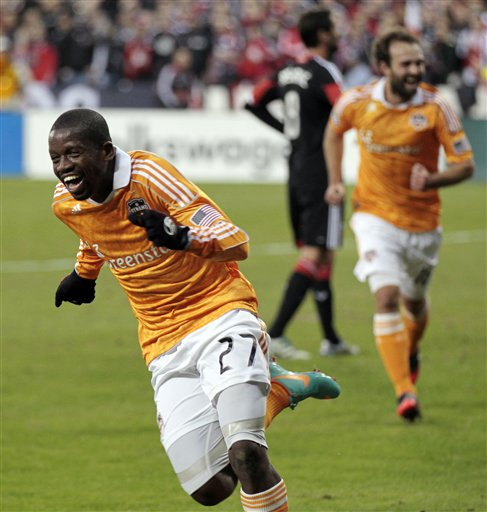 Boniek Garcia