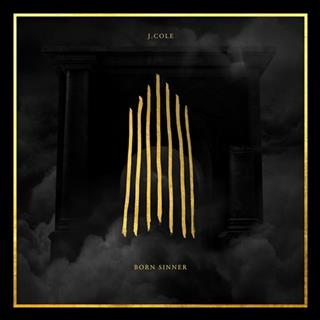 Music Review J Cole