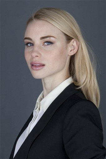 lucy fry gif tumblr