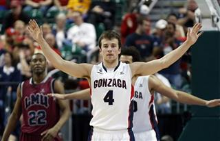 Kevin Pangos