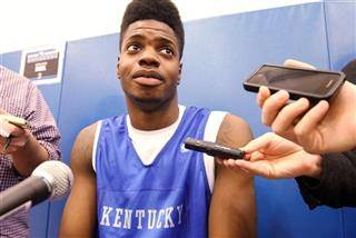 Nerlens Noel