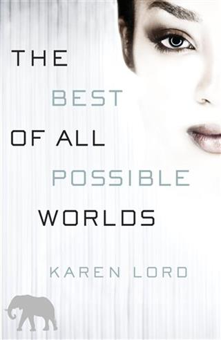 Book Review Best of All Possible Worlds